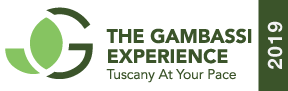 The Gambassi Experience - Tuscany at your pace