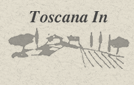Toscana In